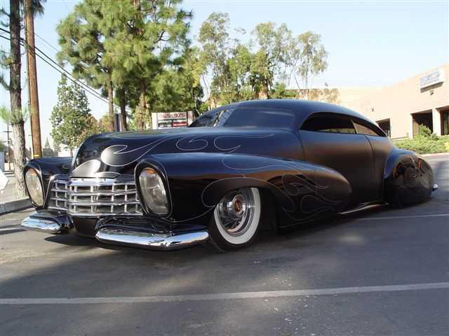 Cowboy Cadillac Trucks For Sale Autos Post