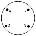 4 Lug Bolt Pattern Torque Sequence