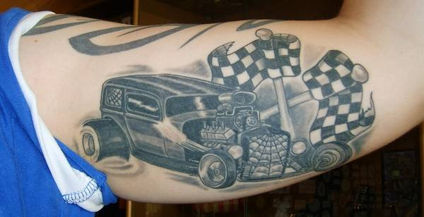 Hot - Rod US ou autres - Page 6 Hot%20Rod%20Car%20and%20Truck%20Tattoos%5CHot%20Rod%20Car%20and%20Truck%20Tattoo%2064