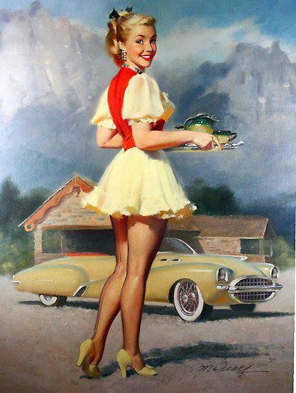 photo gallery nose art and pin up girls. Black Bedroom Furniture Sets. Home Design Ideas
