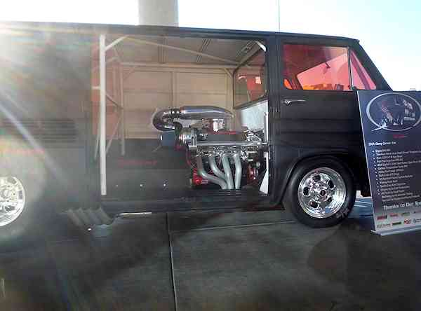 Twiggy vegas hot road autos post for Sin city motors las vegas