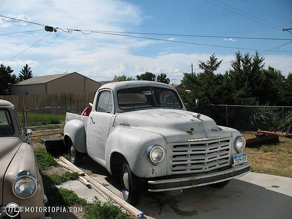 1949 Studebaker Pick Up Hot Rods http://www.roadkillcustoms.com/Hot-Rods-Rat-Rods/photo-browser.asp?x=42&next=1949%20Studebaker%20Pickup%20Truck.jpg&gallery=Studebaker%20Trucks