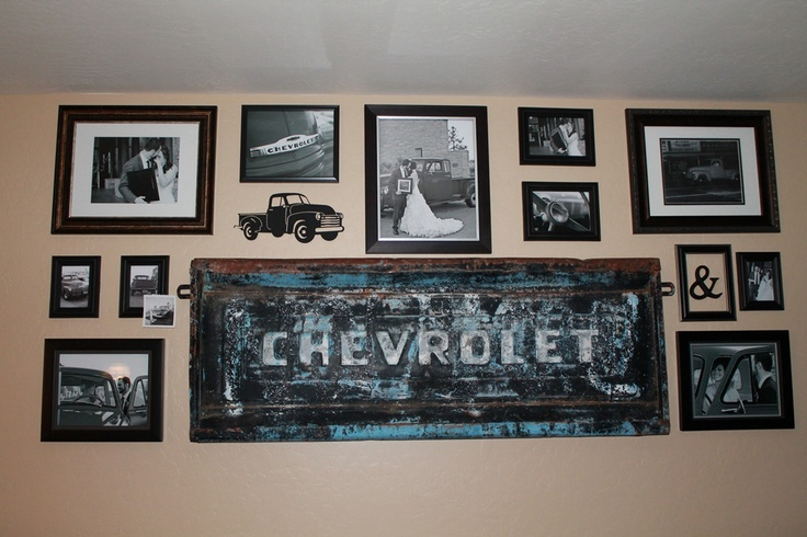 Http Blog Autopartswarehouse Com 2015 03 8 Ideas Will Complete Man Cave