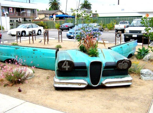 Vehicular Furnishings And Automotive Decor Roadkill Customs Home Hot Rod Luxury