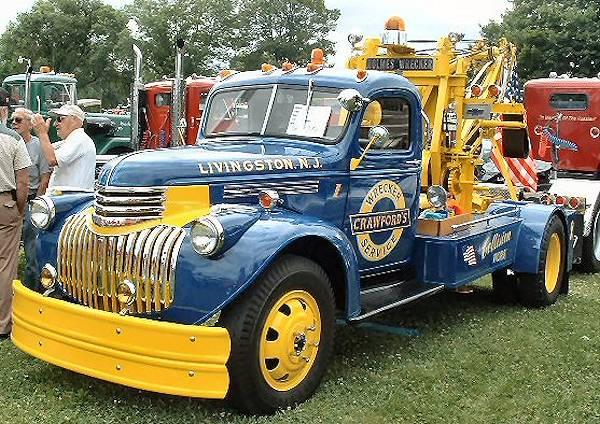 Car Wrecker Cash For Cars Trucks News Celebrity