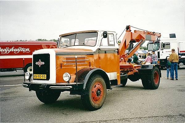 Ebay motors cars antique and hot rods autos post for Ebay motors tow trucks