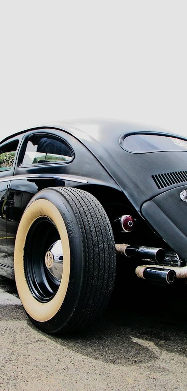 volkswagen beetle autos post. Black Bedroom Furniture Sets. Home Design Ideas