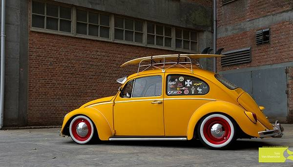 1000 images about vw beetle customs specials buggy 39 s. Black Bedroom Furniture Sets. Home Design Ideas