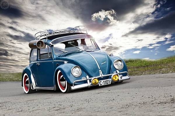 home photos volkswagens and volksrods