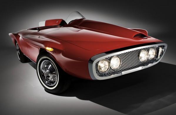 1960-plymouth-XNR-concept-1.jpg