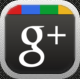 Join Roadkill Enterprises on Google +