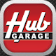 Visit Roadkill Customs at The Hub Garage