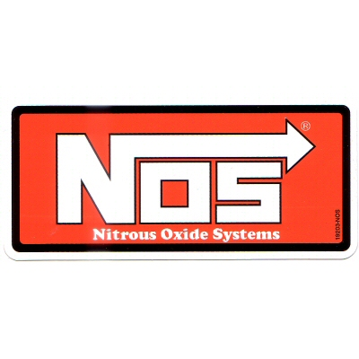 nitrous oxide systems logo nitrous oxide systems nos