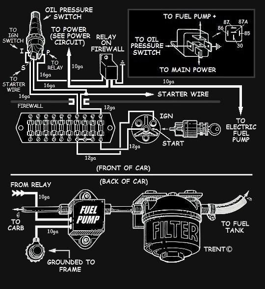 🏆 [DIAGRAM in Pictures Database] Holley Electric Fuel Pump Wiring Diagram  Just Download or Read Wiring Diagram - BORIS.VIAN.WIRING.ONYXUM.COMComplete Diagram Picture Database - Onyxum.com