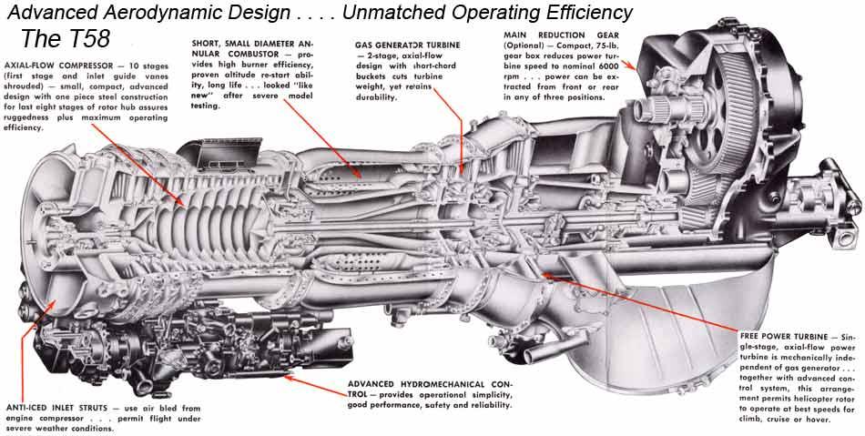 Jet Car - Toyota MR2 Jet Engine - ToyJunkies ~ Roadkill Customs