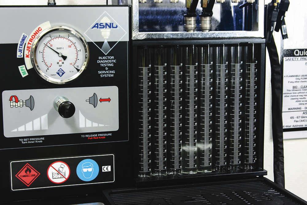 RDKP-170500-SMART-011-HR