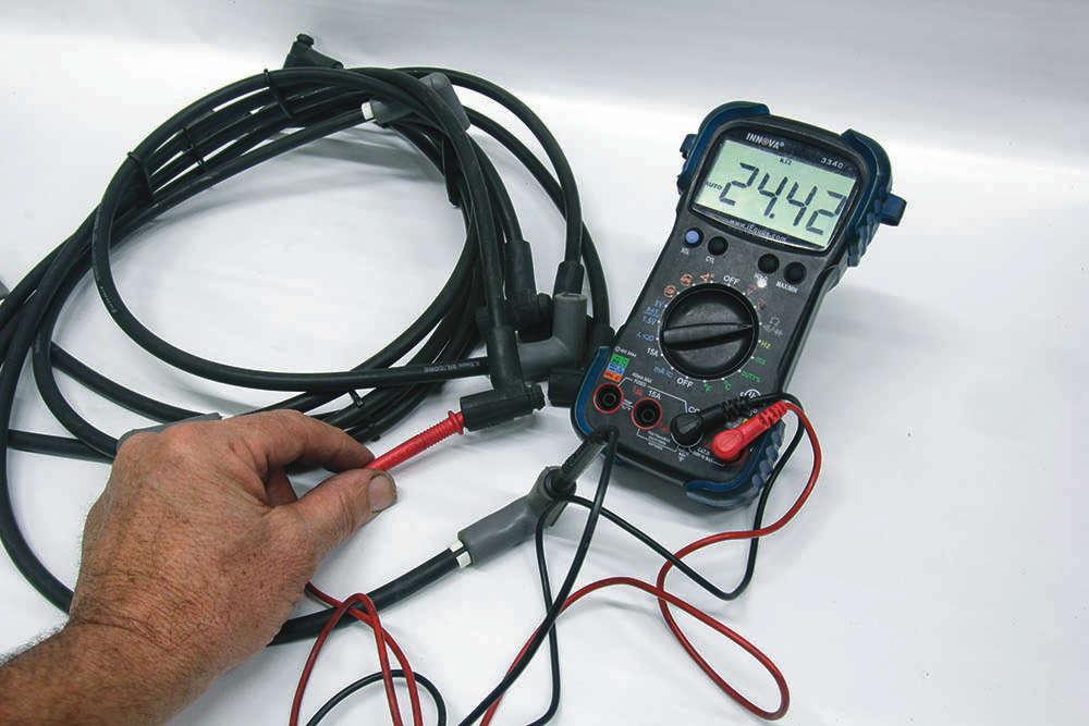 RDKP-170500-SMART-012-HR