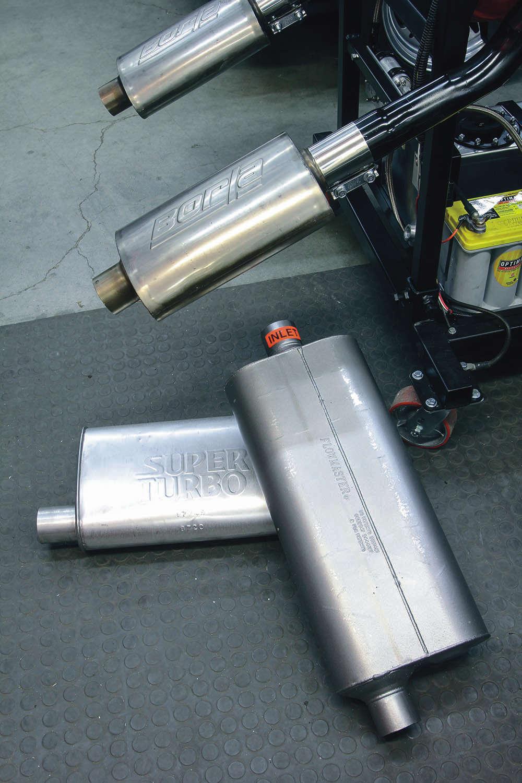 RDKP-170500-SMART-019-HR