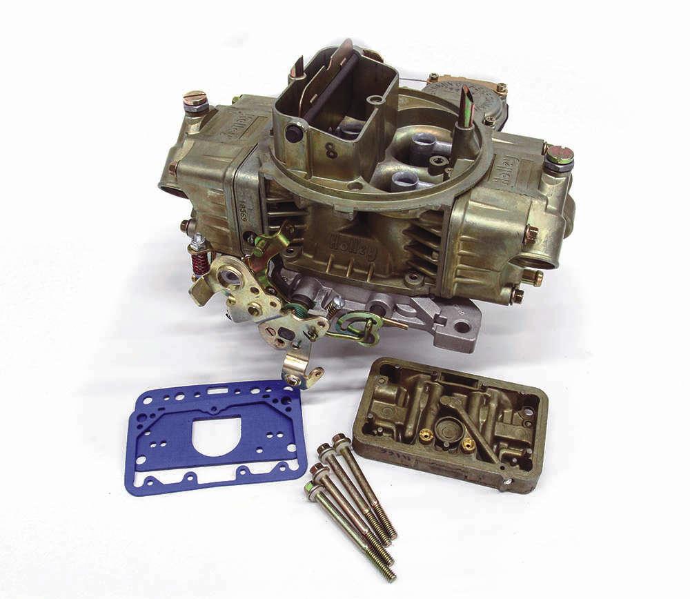 RDKP-170500-SMART-022-HR